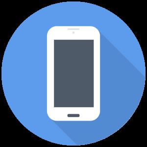 Portál és mobilalkalmazások