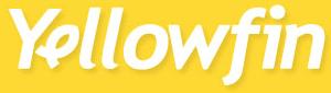 yellowfinLogo