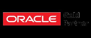 Oracle szakértelem