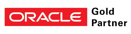 Oracle_Gold_Partner_LogoWhite