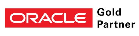 Oracle_Gold_Partner_LogoWhite